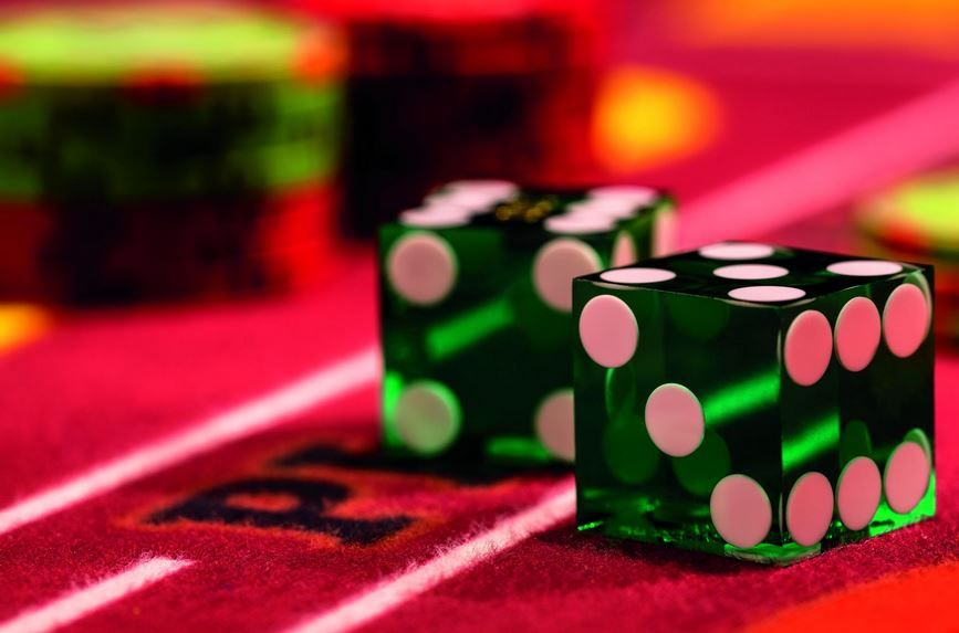3 Essential Ways to Find the Perfect Online Casino in 2020