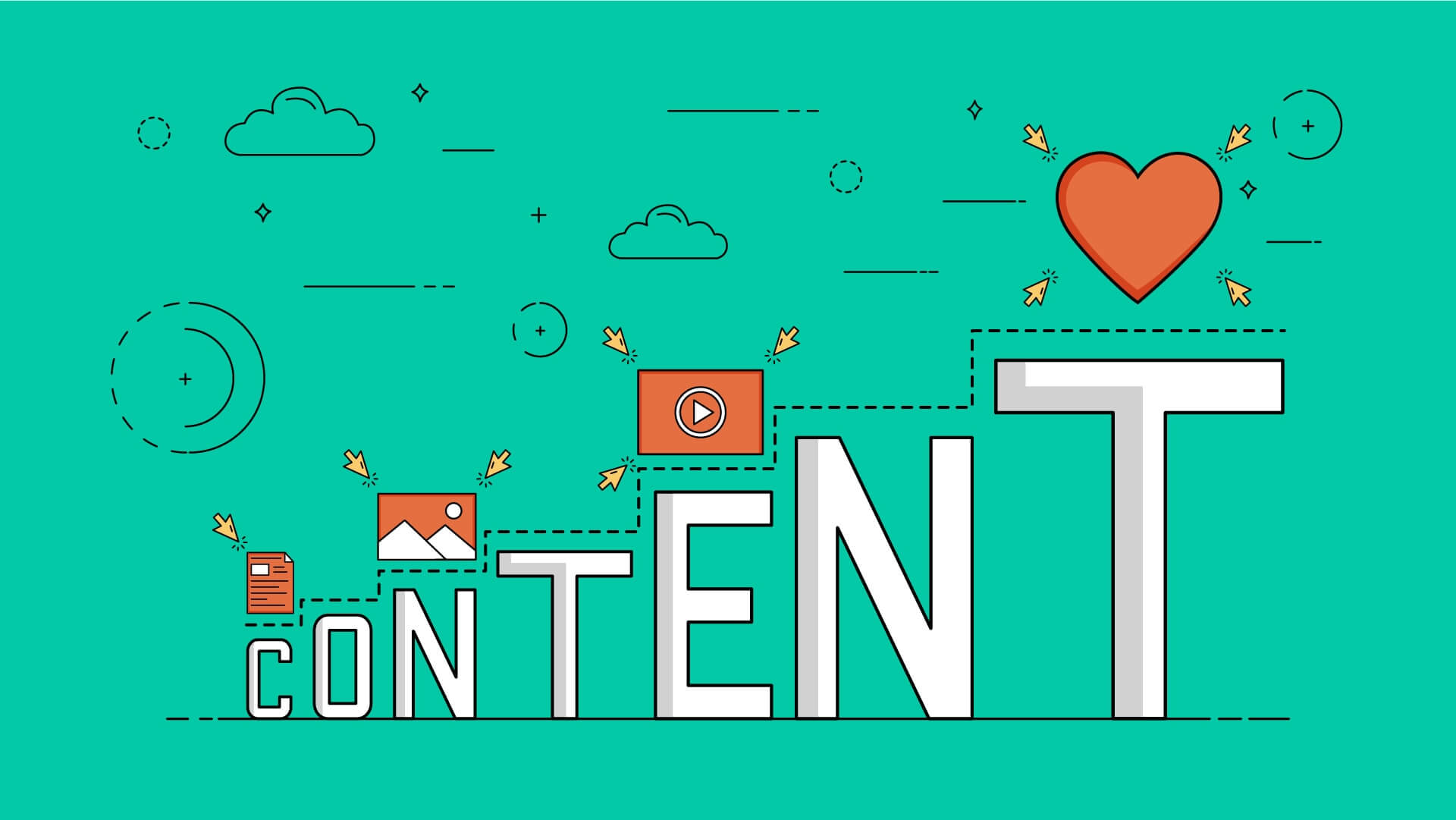 Best Strategies To Increase Your Content Quality