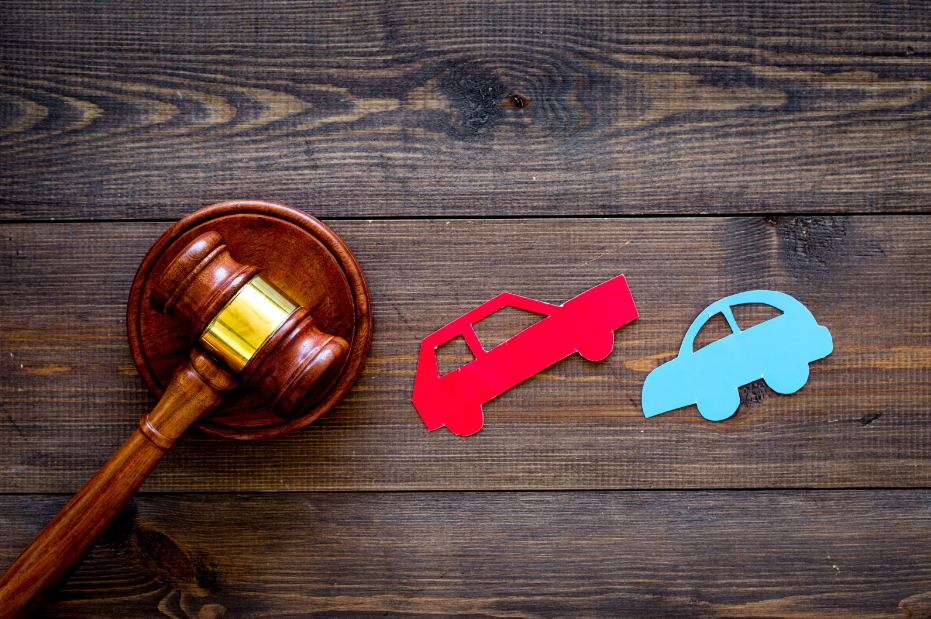 The Top Benefits of Hiring a Car Accident Lawyer