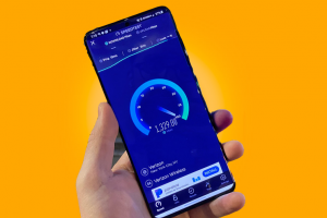 How Will 5G Change Your Day To Day?