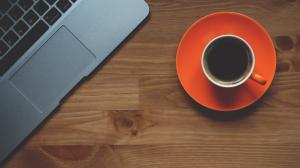 Best 5 Office Productivity Gadgets
