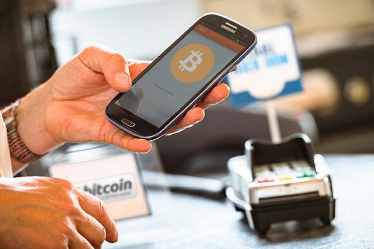 Bitcoin: Digital payments made easy!