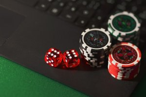 Actual or Online Casinos: Which Type do you Prefer