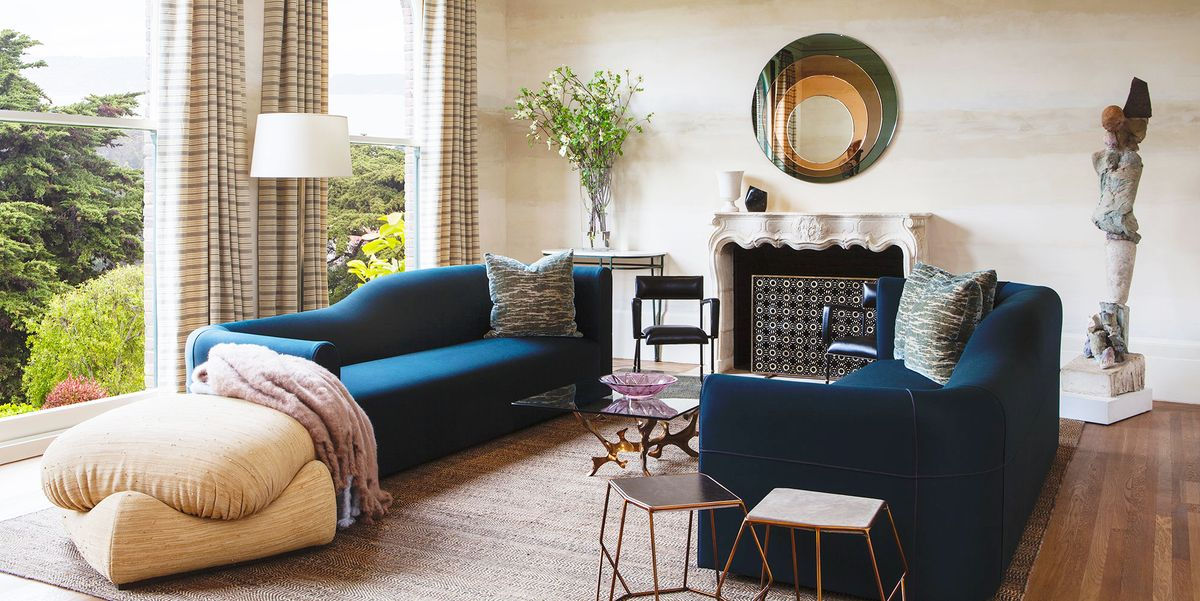 How Could Home Decor Influence Your Lifestyle?