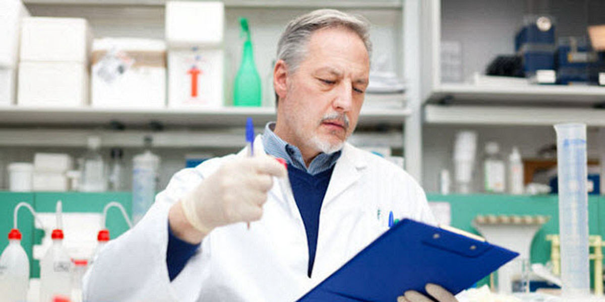 The Best Features of Laboratory Inventory Systems