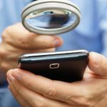 Top 3 Free Spy Apps for Android (undetectable)