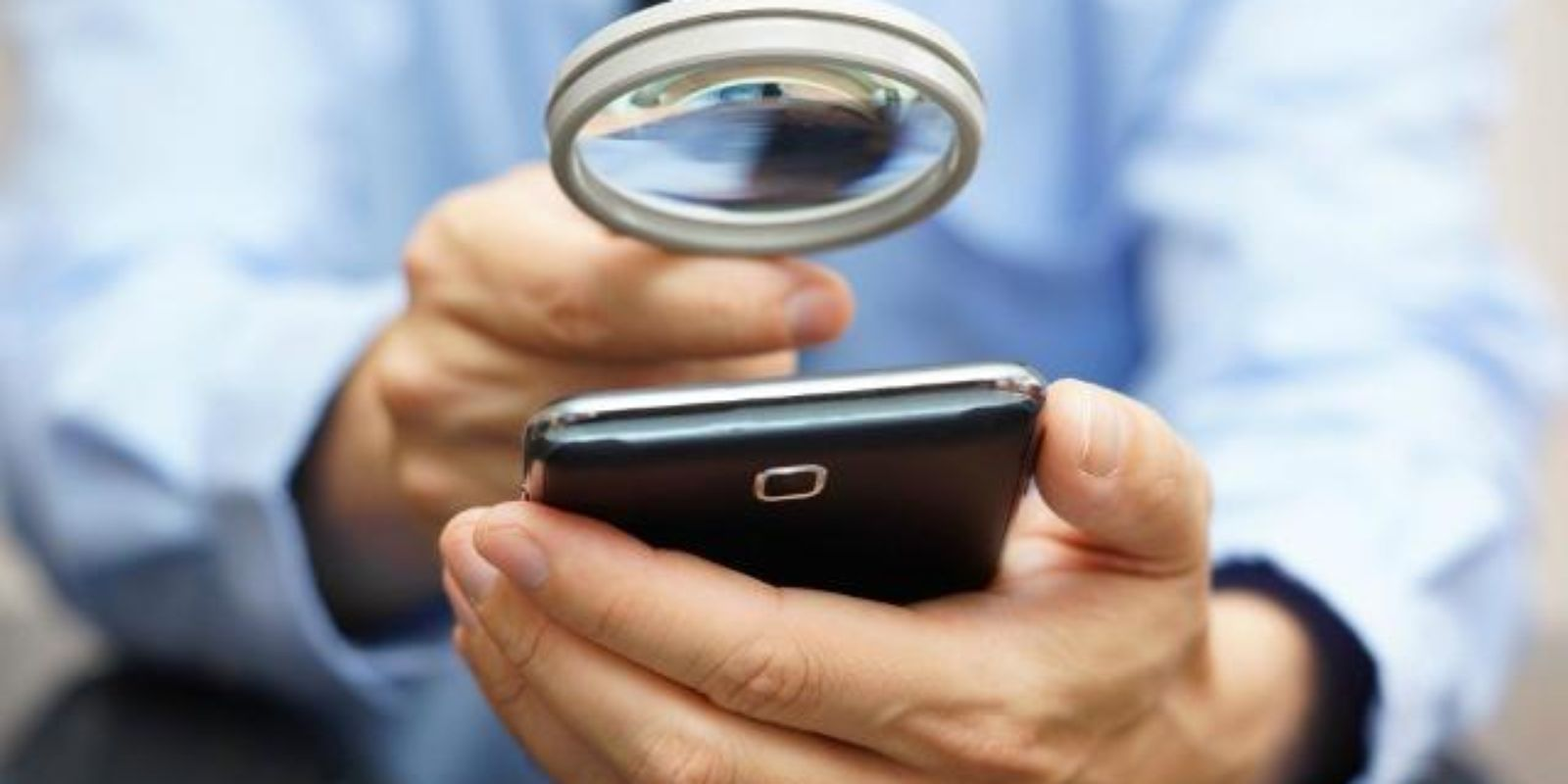 Top 3 Spying Apps for Android (Undetectable)