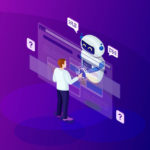 How can Chatbots benefit your Business?