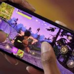 Mobile Gaming Has A New Money Observing to Take Over the Marketplace