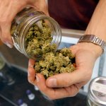 Health Conditions That Would Make You Qualify for a New Jersey Medical Marijuana Card