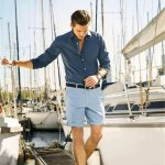 SUMMER IS HERE! HOW TO AMP UP YOUR FASHION GAME