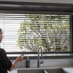 6 Top Benefits of Installing Motorized Blinds