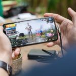 How online casinos are penetrating the mobile gaming industry