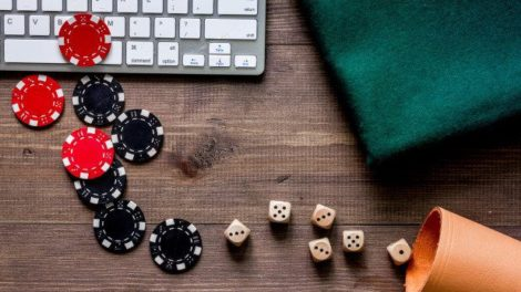 How to Take Your Online Poker Skills from Novice to Pro