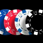 Why is it worth playing at an online casino?