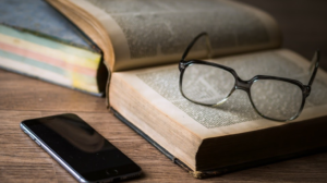5 Ways You Can Improve Your Reading