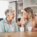 Tips to help you find Caregiver Jobs during COVID-19