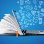 Advantages of Distance Learning for Retraining of Professionals