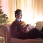 Don't Let Holiday Spending Take over Your Finances