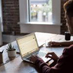 5 Tips for Temporary Offices