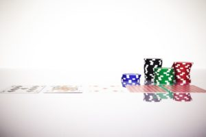 why Baccarat a better game than Blackjack