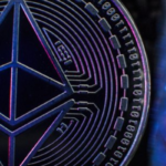 Can Ethereum Be the Next Bitcoin: Hear Our Reasons