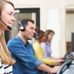 Seven Types of IT Support Services Your Company Can Provide