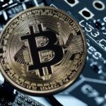 How Can Cryptocurrency Help the Global Economy to Build A Better Future?