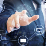 Eight Fiscal Benefits of Managed IT Services