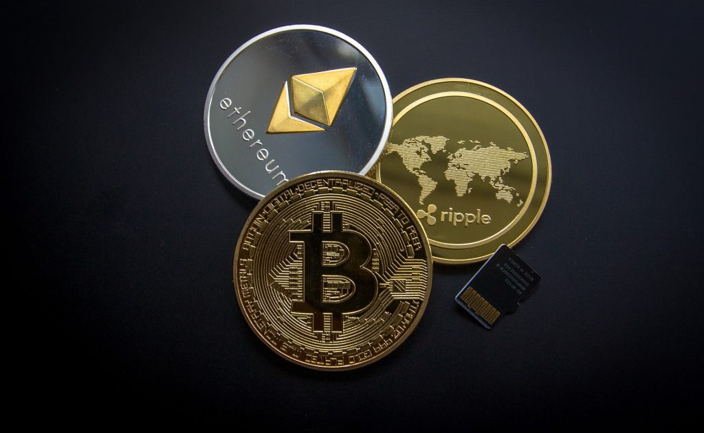 When to hop onto cryptocurrency