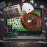 How to Hunt Down the Best Gamesys Online Casinos