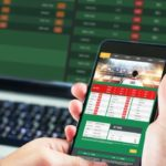 How Live Betting Works In Sports