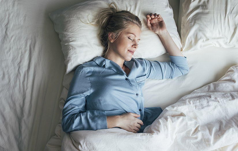 Can you have an Allergy From your Pillow?