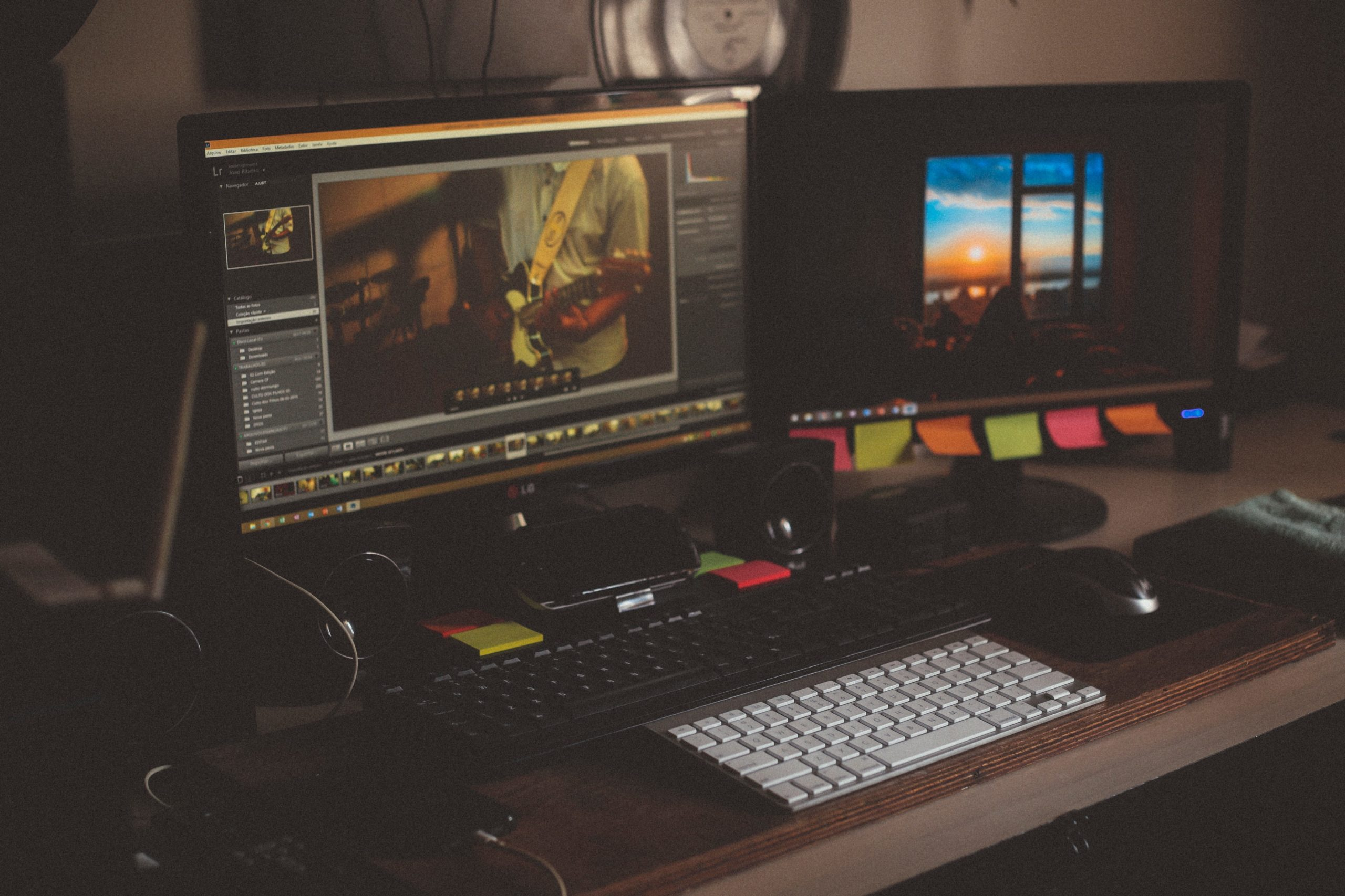 Video Editor Tools