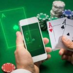 3 Reasons why you should opt for an online casino