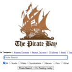 How to Unblock TPB Using Pirate Bay Proxy/Mirror Sites