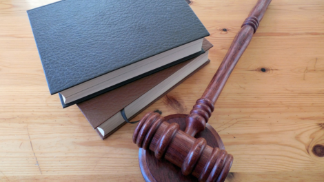 Hiring A Criminal Defense Lawyer In Downingtown PA
