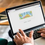 Tips and Tricks to Bolster your Browser History