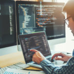 What Type of Education is Required to be a Web Developer?