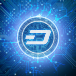 Dash Trading Volume Surges 282% in 2020 as Commercial Adoption Grows