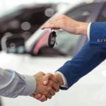 5 Tips for Buying a Used Car with Cash