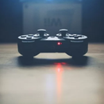 How Safe Is Your Money When Gaming Online?