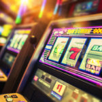 Why do Classic Slots Still Hold a Position in the Abundant Gambling Market?