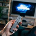 8 Tips to Choosing the Best Cable Provider