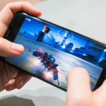 Gaming phones – are they worth it?