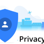 Is Creating A Privacy Policy For Your Business Important?