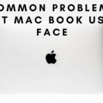 Why Macs Aren't the Best Choice for Casino Games