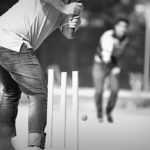 Best Proxies & VPN Service to Do Online Cricket Betting