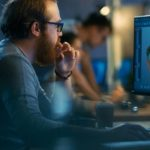 Developing a Video Game: A Complete Guide for Video Game Developers