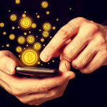 The Top 5 Cryptocurrency Apps for Android